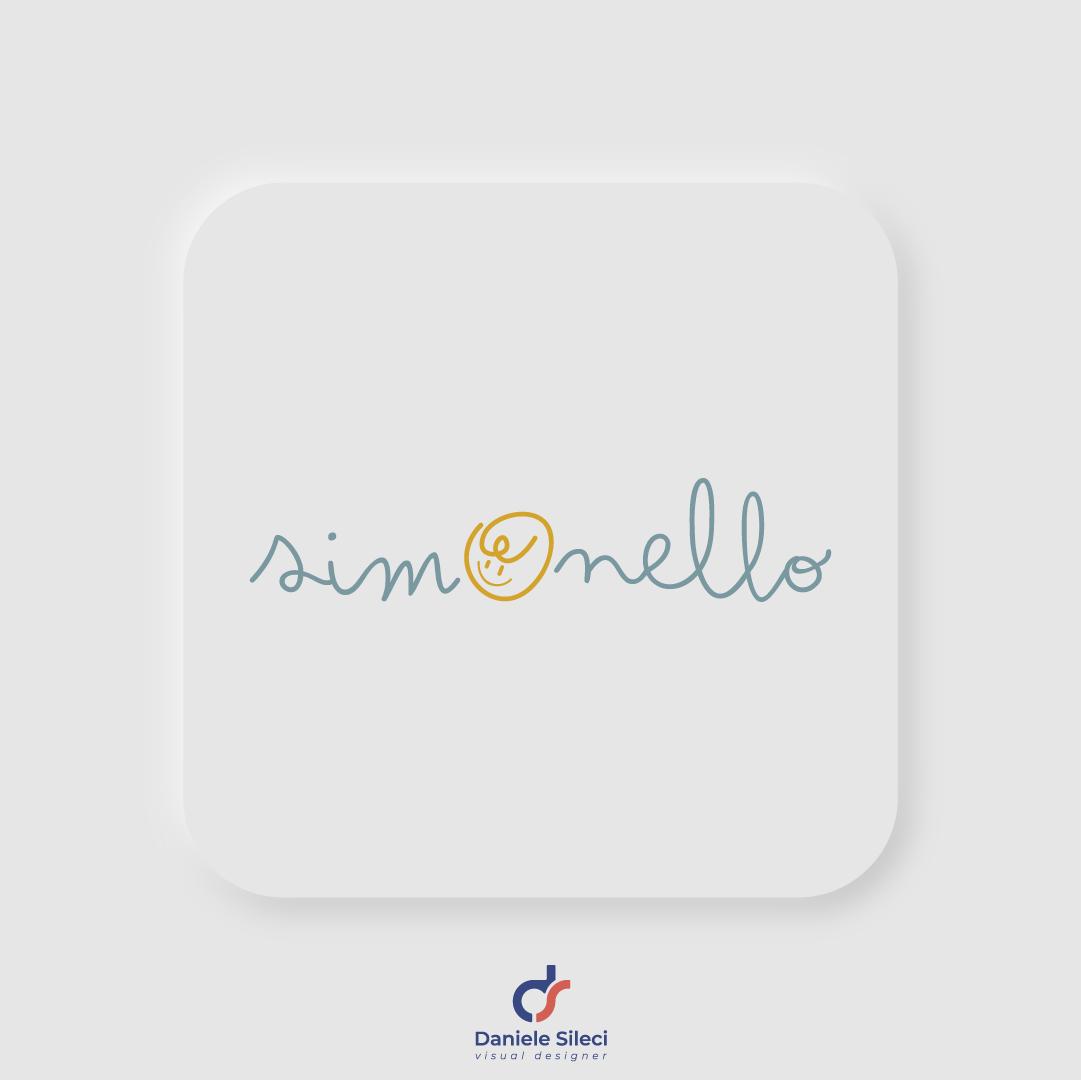Interni Attaguile Grammichele Ct home - ds visual designer
